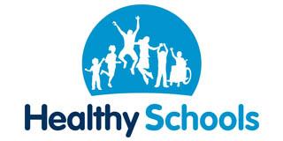 https://www.healthyschools.org.uk